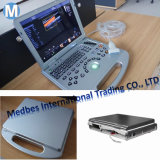 1medical Diagnosis Equipment 5 Inch LED Laptop 4D Ultrasound Scanner