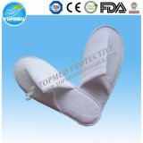 Disposable Hotel Slipper, Non-Woven Slippers