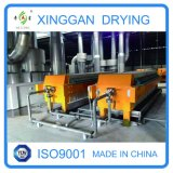 Qg/ Jg/ Fg Pneumatic Dryer