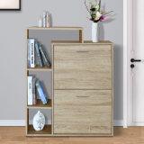 2019 Cheap Morden Style Shoe Rack Cabinet