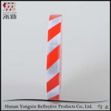 Favorable Price Warning Safety Reflective Construction Tape From China Manufacturer