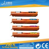 Compatible Color Toner Cartridge CF350A-51A-52A-53A (130A) for Use in Color Laserjet PRO Mfp M176n/PRO Mfp M177fw