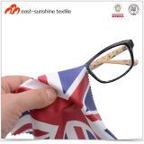 Good Price of Microfiber Eyeglasses Cleaning Cloth
