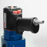Single Speed Vertical Type Pneumatic Torque Wrench