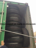 Radial Tyre 10.00r20 11.00r20 TBR Tyre with Best Quality