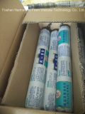 Structural Silicone Sealant for Curtain Wall Neutral Curing Glass Sealant