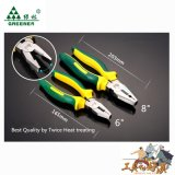 Greener High Quality Wire Plier Cutting Pliers