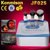 Facotry Price 3 in 1 Ultrasonic Cavitation RF Slimming Massage Machine
