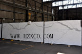 White Marble, New Calcata Gold Marble