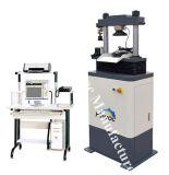 Building Material Compression Testing Machine/Bend Testing Machine Flexure Strength of Building Materials