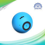 New Mini Robot Bluetooth Speaker