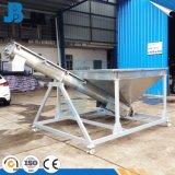 Good Price Screw Conveyor for Plastic Pellet / Feeeding Machine
