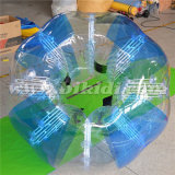 Giant Inflatable Bubble Ball, PVC Bubble Soccer Ball D5040