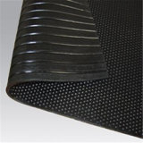 Popular Size Cow Mats Prices Rubber Mat for Cow/ Horse / Pig