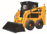 Vicon Skid Steering Loader (HQ45G)