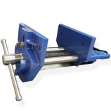 13 Inch Rapid Acting Woodworking Vise