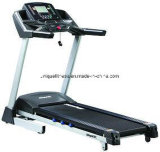 Fitness Equipments/Gym Equipment/DC Treadmill/ Electric Treadmil /Home Treadmill/Motorized Treadmill/18km Treadmill (UDC-59E)