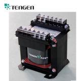 High Quality 380/220V Jbk- 4000W Bk-3kw Single Phase Power Distribution Transformer Price
