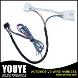 High Quality Cable Assemblies and Wiring Harness