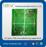 Mobile PCB Electronic Component (PCB&PCBA manufacturer)