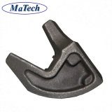 CNC Machining High Precision Investment Casting for Machinery Parts
