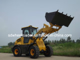 Linyi Sidely Lawn Mower Tractor with Parts