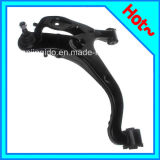 Auto Car Suspension Arm for Land Rover Discovery 04-09 Rbj500183 Lr025610