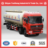 Sitom 8X4 Cement Tank Truck Price/Tank Vehicle