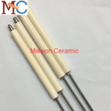 Alumina Ceramic Tube for Igniter