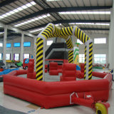 Inflatable Sport Games in Outdoor (SL-090)
