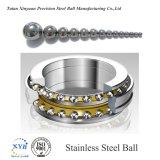 "Stainless Steel Ball 304 3.5mm 3/32"" 5/32"" G10 G40 G60 G100 G200 G500"