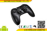 Controller for xBox360 Game