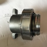 Sinotruck HOWO Parts Clutch Release Bearing for Sale