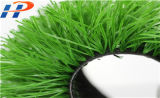 Natural Artificial Turf Grass Durable Football Synthetic Turf