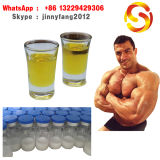 Effective Female Sex Hormones Strength Steroids Atladiol (979-32-8)