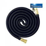 Cheap 25 50 75 100 Feet Expandable Flexible Garden Hose Nozzle