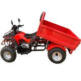 Farm ATV 150 Cc 200 Cc 300 Cc Dump Truck for Adult