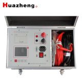 High Voltage Switch Ohmmeter Circuit Breaker Contact Resistance Test Set