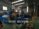 Lowest Price Waste Plastic Recycling Line / Plastic Granulator in China