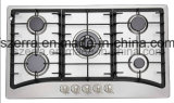 Home Kitchen Appliance Gas Cooker (JZS5803)