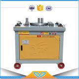 Wholesale Steel Bar Bending Machine Price Gw40b Rebar Bending Machine
