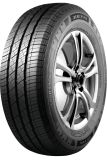 Safer & Longer Mileage Car Tyre195/65r15 205/55r16 with Product Liability Insurance