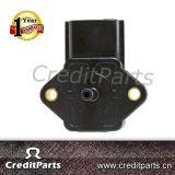 Intake Manifold Air Pressure Map Sensor for Subaru Impreza 22627-AA220