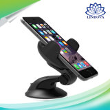 Universal Car Phone Holder Table Holder Adjustable Dashboard/Windshield Cell Phone Mount Stand for Mobile Smartphones