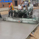Ride on Concrete Flooring Laser Screed (FJZP-200)