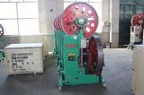 Mj329 Vertical Timber Cutting Sawmill, Belt Saw Machine, Bandsaw Machine