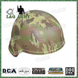 Military Safety Product Military Equipments Mich 2000 Tactical Helmet