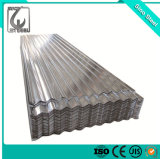 Galvanized Steel Roofing Sheet with High Quality for Europe