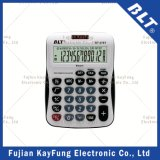 12 Digits Tax Function Desktop Calculator for Office (BT-278T)