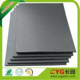 XPE Foam Sheet Board Cross-Link Foam Building Insulation